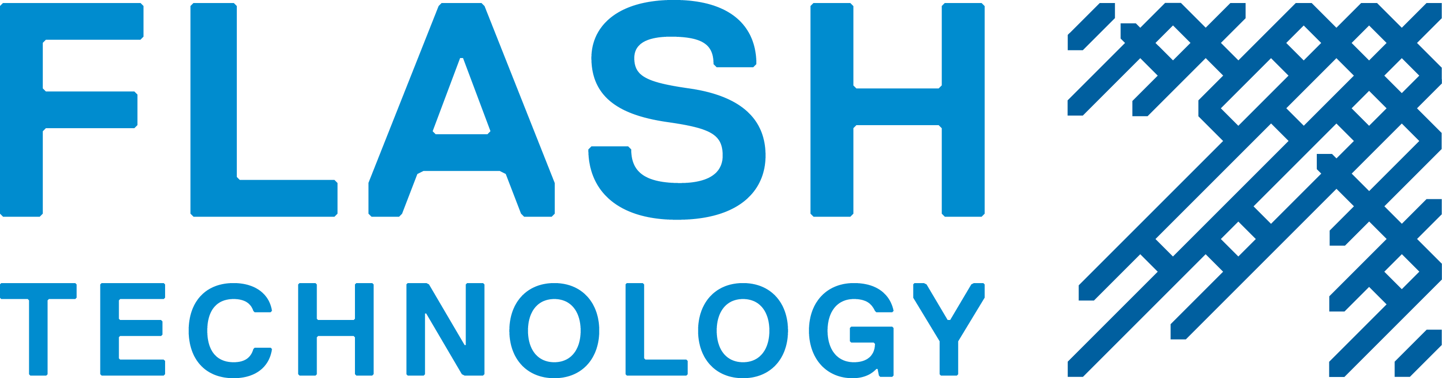 Flash Technology Tower Lighting Products