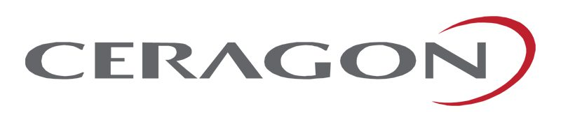 Ceragon Radio Products Partner