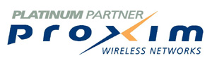 Proxim Wireless radio reseller partner