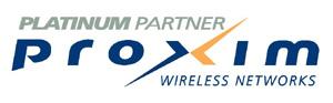 Proxim Wireless radio reseller partner