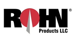 Rohn Cell and Radio Network Tower Products