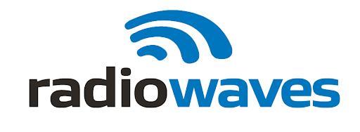 Radio Waves microwave antenna reseller partner