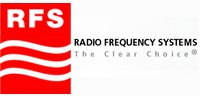 Radio Frequency Systems microwave antenna products reseller partner