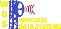 Wireless Data Systems